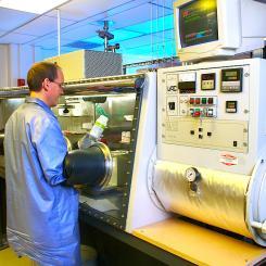Uran torium dating Labs